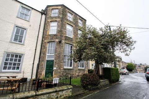 2 bedroom flat for sale - High Green, Gainford, Darlington