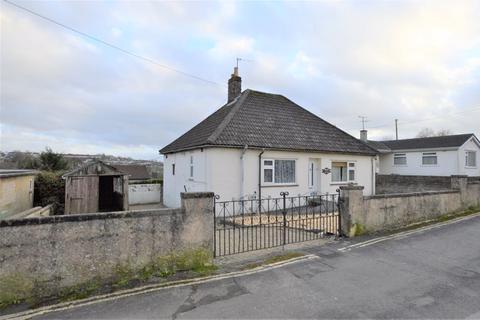 2 bedroom detached bungalow for sale - Morley Terrace, Radstock