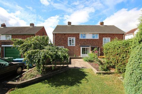 3 bedroom semi-detached house to rent - Sweetbrier Lane, Heavitree, Exeter