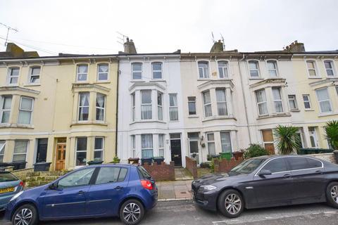 1 bedroom flat for sale - Langney Road, Eastbourne