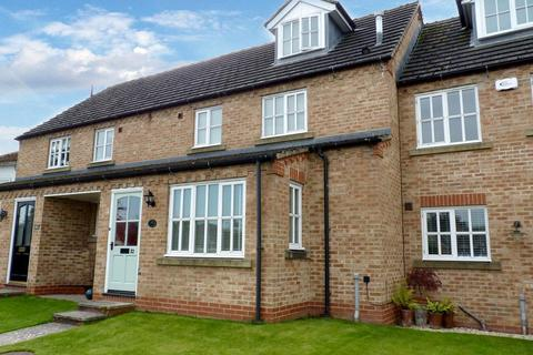 4 bedroom townhouse to rent - Hollins Lane, Hampsthwaite, Harrogate