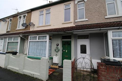 3 bedroom terraced house for sale - Birch Street, Swindon