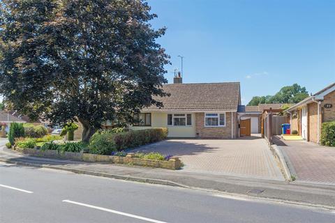 2 bedroom semi-detached bungalow for sale - Sandford Road, Sittingbourne