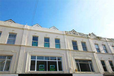 1 bedroom apartment for sale - Chapel Road, Worthing, West Sussex, BN11