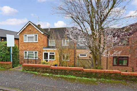 4 bedroom detached house for sale - Hazlitt Drive, Allington, Maidstone, Kent