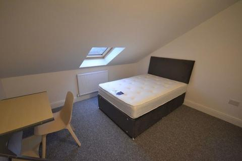 5 bedroom property to rent - Wordsworth Road, Knighton Fields, Leicester, LE2 6EB