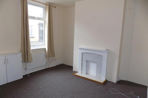 2 bedroom terraced house to rent - 12 Richmond road , Blackpool FY1 2NJ