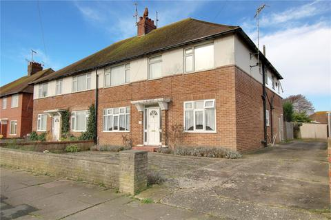 2 bedroom apartment for sale - Seafield Avenue, Goring-by-Sea, Worthing, West Sussex, BN12