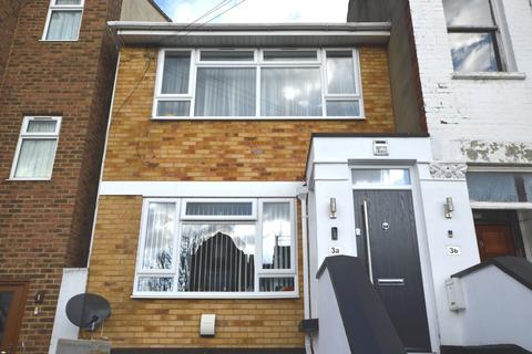 1 bedroom flat to rent - Rutland Park London SE6