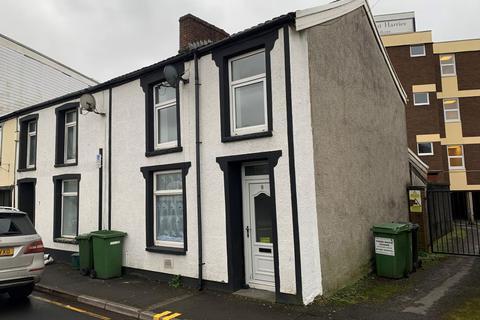 2 bedroom terraced house for sale - Duke Street, Aberdare, CF44 7ED