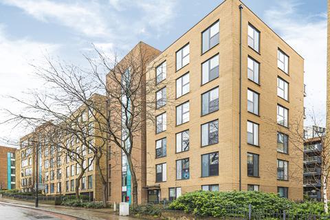 1 bedroom flat for sale - Blackheath Hill London SE10