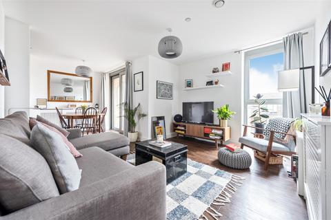 1 bedroom flat for sale - Da Vinci Torre, Lewisham, SE13 7FA