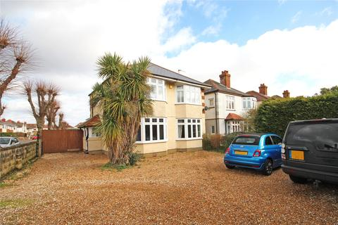 4 bedroom detached house for sale - Cranleigh Road, Southbourne, Bournemouth, Dorset, BH6