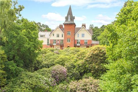 3 bedroom apartment for sale - The Knoll, Heath Lane, Aspley Heath, Bedfordshire, MK17