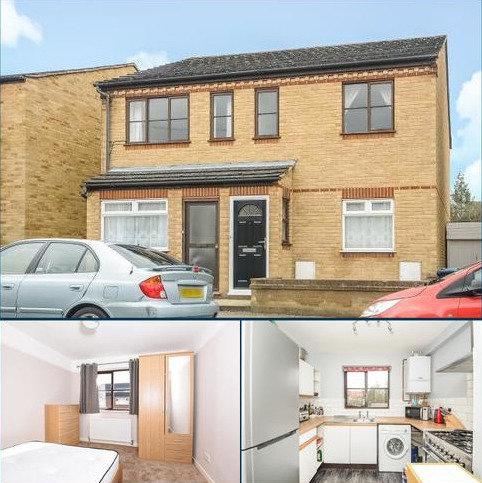 2 bedroom apartment to rent - Lime Walk, Headington, OX3