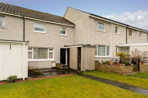 3 bedroom terraced house for sale - 13 Brora Court, Perth, PH1