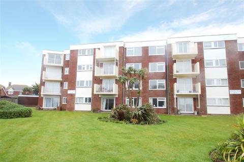 2 bedroom apartment for sale - Marama Gardens, Rustington, Littlehampton, West Sussex, BN16