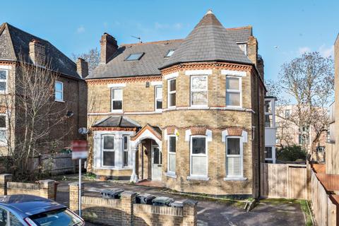 1 bedroom flat for sale - Tyson Road London SE23