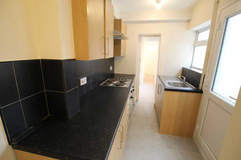 2 bedroom terraced house to rent - Cross Street, Lincoln
