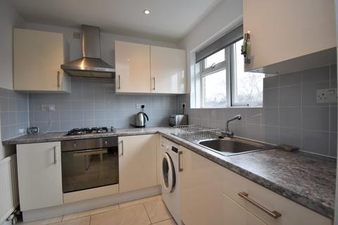 2 bedroom flat for sale - Clifton Street, Norwich, NR2