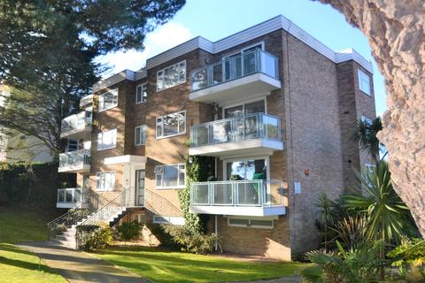 3 bedroom apartment for sale - The Towans, Banks Road, Sandbanks BH13