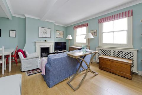 2 bedroom flat for sale - Monmouth Road, Notting Hill, W2