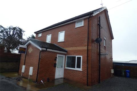 4 bedroom semi-detached house for sale - Oakwood Court, Leicester Street, Ashton-under-Lyne, Greater Manchester, OL7