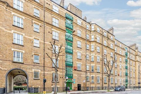 2 bedroom flat for sale - Tooley Street, London Bridge