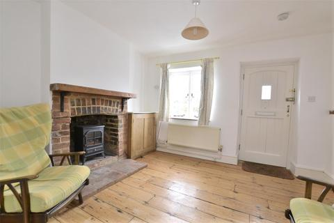 2 bedroom end of terrace house to rent - Oxford Road, Old Marston, OXFORD, OX3