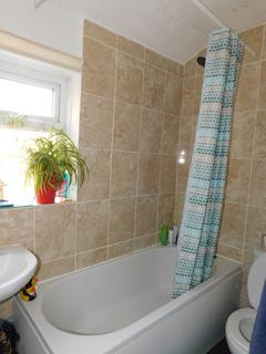 2 bedroom flat to rent - Eastbourne Avenue, Gateshead