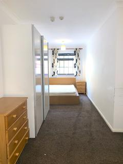 1 bedroom flat to rent - Highcross Street, Leicester LE1
