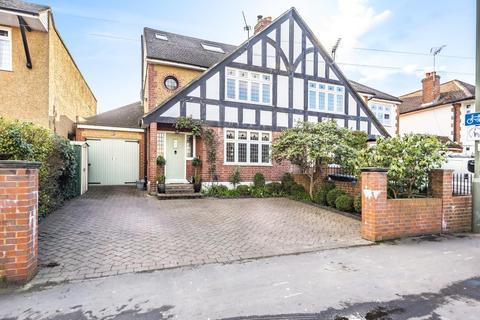 3 bedroom semi-detached house for sale - Sunbury-On-Thames, Surrey, TW16