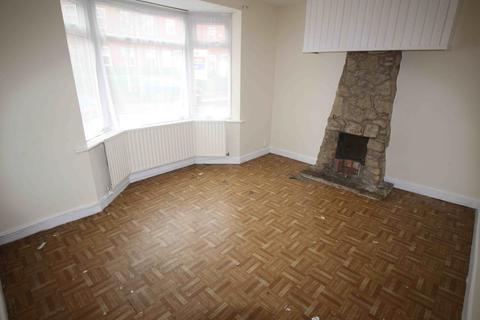 3 bedroom house to rent - Marlborough Road, Nuneaton