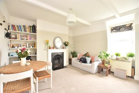 2 bedroom maisonette for sale - Spencers Belle Vue, BATH, Somerset, BA1