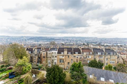 2 bedroom maisonette for sale - Spencers Belle Vue, BATH, Somerset, BA1