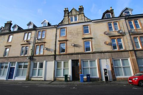 2 bedroom flat for sale - Flat 3-1, 2 Burnbank Terrace, Oban, PA34 5PB