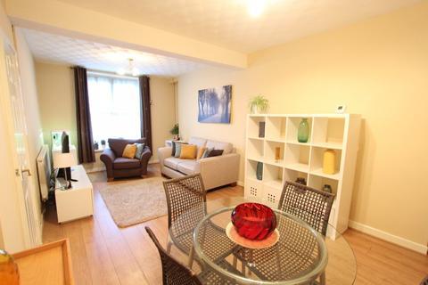 2 bedroom terraced house for sale - Aberllechau Road, Wattstown - Porth