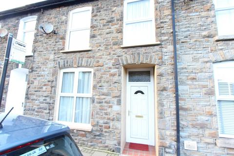 2 bedroom terraced house for sale - Aberllechau Road, Wattstown - Porth