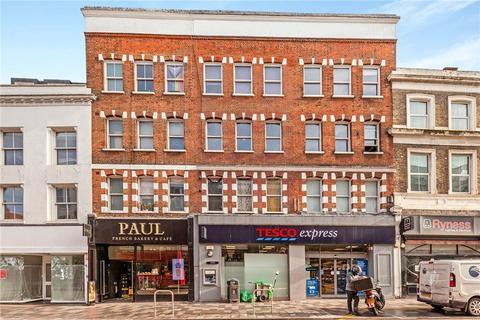 3 bedroom apartment to rent - Putney High Street, Putney, SW15