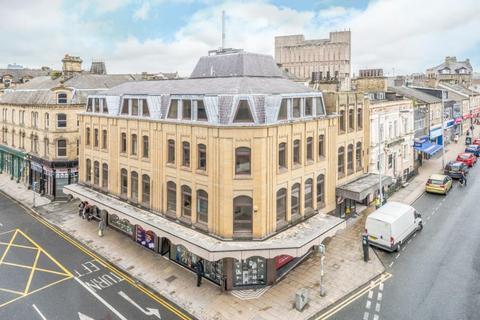 1 bedroom terraced house to rent - JAMES STREET, BRADFORD, BD1 3QG
