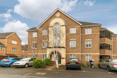 2 bedroom apartment for sale - East Road, Wimbledon