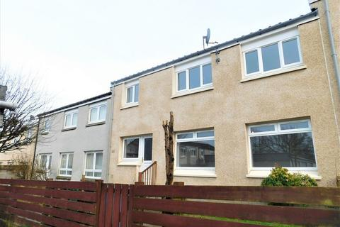 3 bedroom terraced house for sale - Standing Stone Walk, Dunfermline