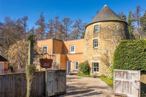 4 bedroom detached house for sale - The Old Windmill, Edgehead Village, Midlothian