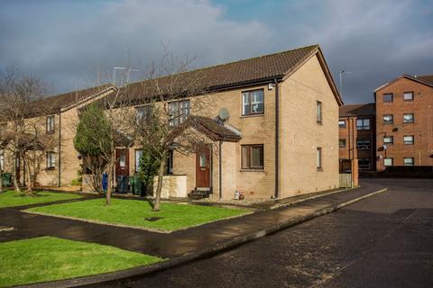 2 bedroom flat for sale - 2 Larkin Gardens, Paisley, PA3 2AX