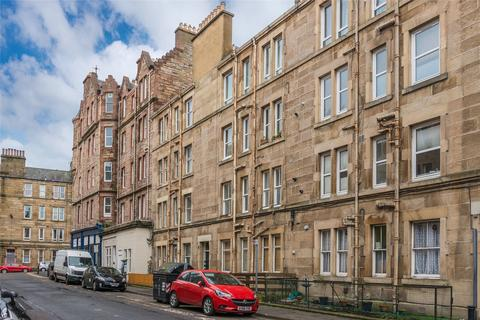1 bedroom apartment for sale - Watson Crescent, Edinburgh, Midlothian