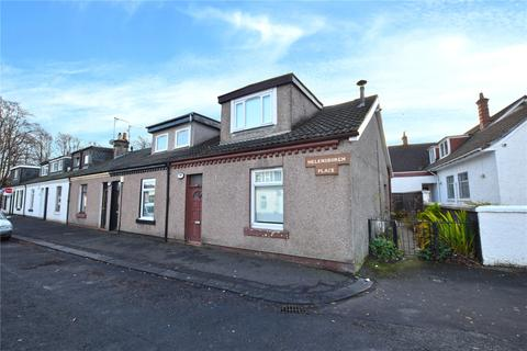 2 bedroom terraced house for sale - Anniesland Road, Anniesland, Glasgow
