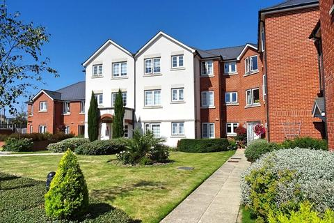 1 bedroom property for sale - Highfield Court, 75 Penfold Road, Worthing, West Sussex, BN14