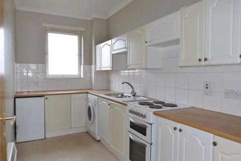 2 bedroom flat to rent - Harbour Street, Nairn