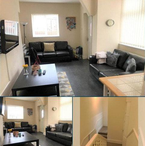 1 bedroom flat to rent - Otto Terrace, Eden Vale, Sunderland SR2