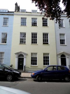 2 bedroom flat to rent - York Place, Clifton